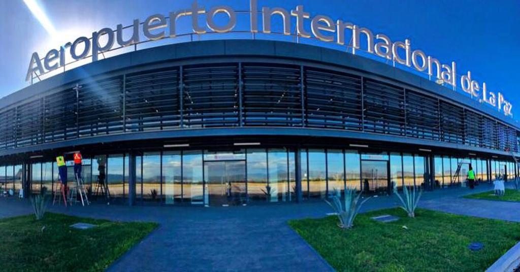 Aeropuerto La Paz.jpg