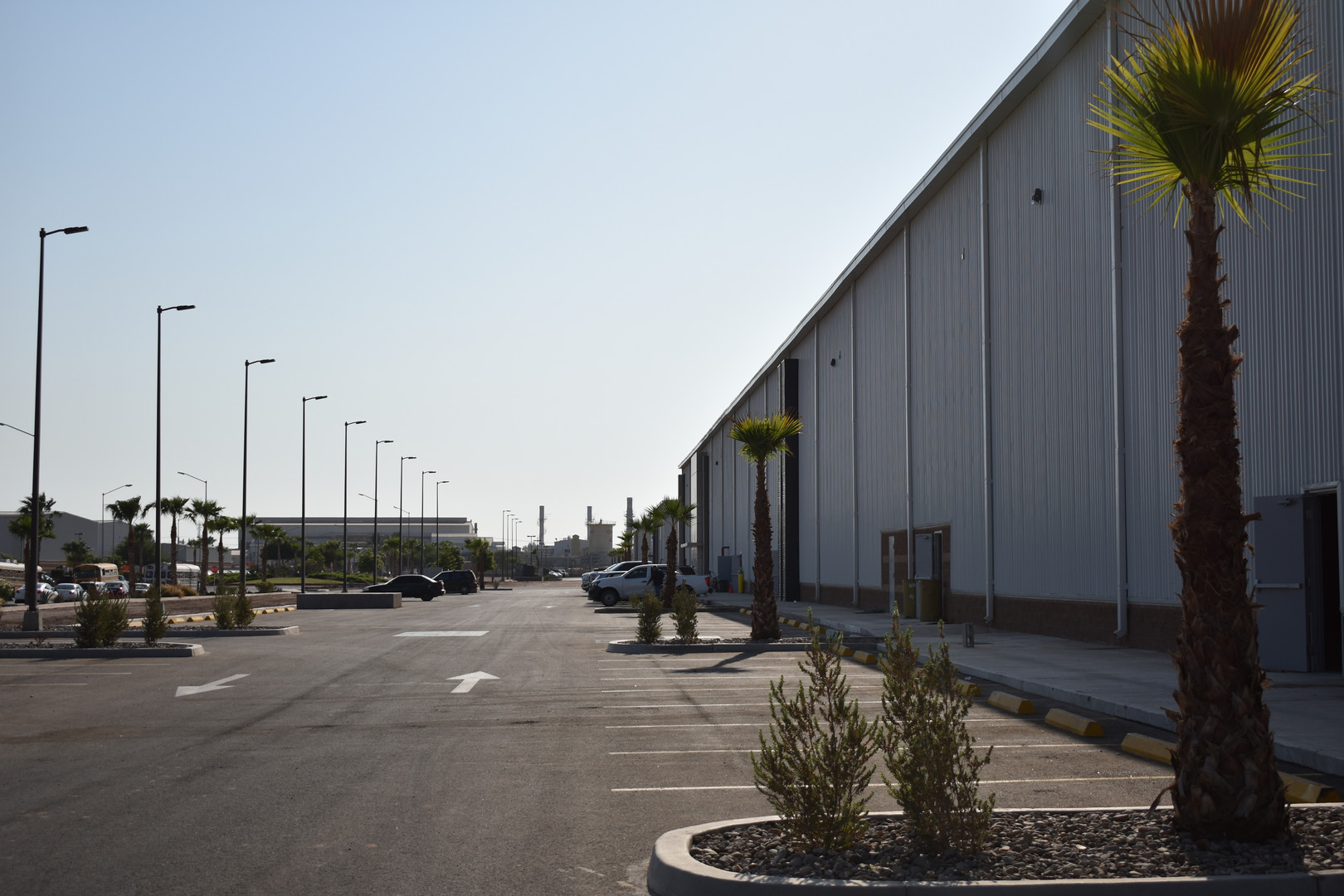 Parque Industrial Calafia II.JPG
