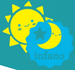 infano.png