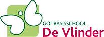 logo_BS_DeVlinder_nieuw (600 x 216).jpg