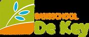 Logo_GO_De_Key_RGB.png