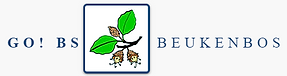logo beukenbos.png