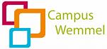 Campus Wemmel.png