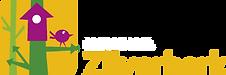 logo-Zilverberk-wit.png