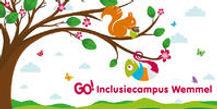 logo inclusie.jpg