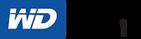 Western-Digital-Logo.png