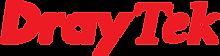 1280px-DrayTek_Logo.svg.png
