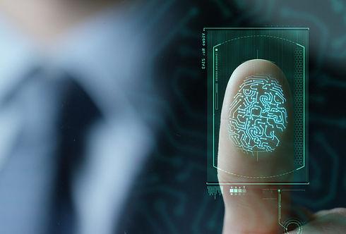 datos-biometricos.jpg