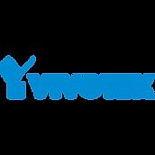 vivotek-logo20180921103803797.png