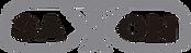 logo SAXXON.png