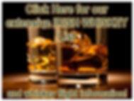 whiskey-in-glass.jpg