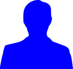 blue-man-silhouette-md.png