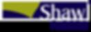 Shaw_Floors_SVG_Logo.svg.png