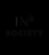 IN8_Society_Logo_Blk_V3-01.png