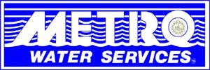 water_services_logo.jpg