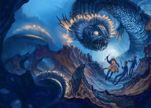 cover3_illustration_full.jpg