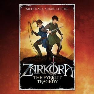 Zarkora The Fyrelit Tragedy.jpg