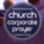 Prayer%20-%20August%2027_edited.jpg