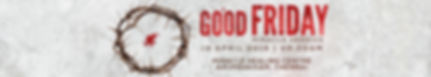 Good Friday - Web Banner - High Res.jpg