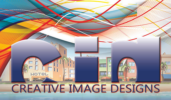 CID Business Cards Front Design.jpg