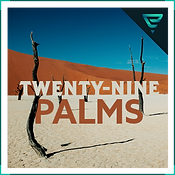 twenty-nine_palms.png