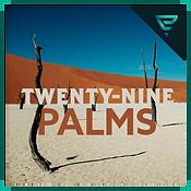 twenty-nine_palms.png
