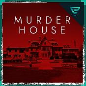 murder_house_v4.png