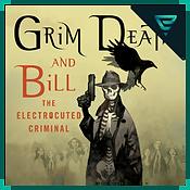 grim_death.png
