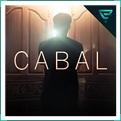 cabal.png