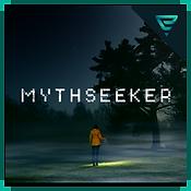 mythseeker.png