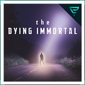the_dying_immortal.png