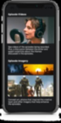 app-screen.png