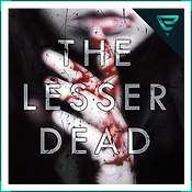 the_lesser_dead.png