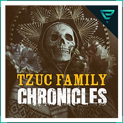 tzuc_family_chronicles.png