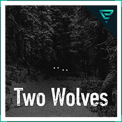 two_wolves.png