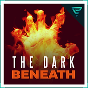 the_dark_beneath.png