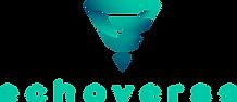 echoverse_logo_rgb_1080x1080.png