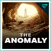 the_anomaly.png