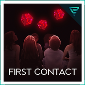 first_contact.png
