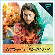 witches_of_echo_park.png