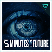 5_minutes_in_the_future_v2.png