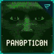 panopticon.png