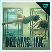 dreams_inc.png