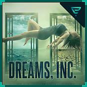 dreams_inc.png