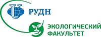 Logo_rus.tif