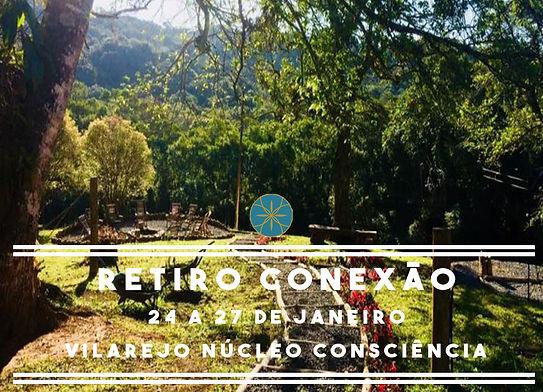 Retiro_Conexão.jpg