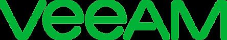 Veeam_2017_logo(1).png