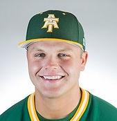 Vaughn Baseball Pic.jpg
