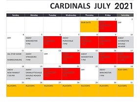 2021 Cardinals Schedule July.png