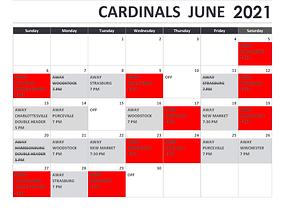 2021 Cardinals Schedule June.png